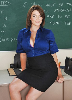 teacher porn picture Huge Tits Porn Categories.