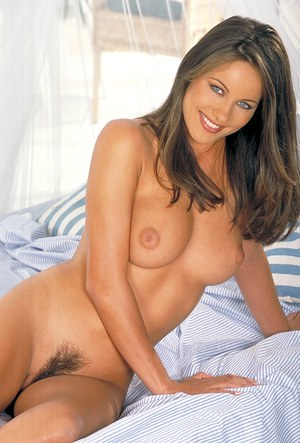 Danger from flavor of love nude
